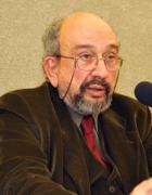 Felice Besostri (Newpress)