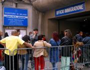 Ufficio Per Stranieri Milano : Stranieri i trucchi per aggirare le leggi «così evitiamo di