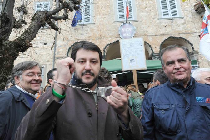 Salvini 14713632_MGbig