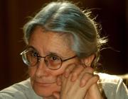 Laura Balbo (Lapresse)