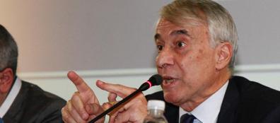 Giuliano Pisapia (Omnimilano)