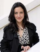 Silvia Garnero (Newpress)