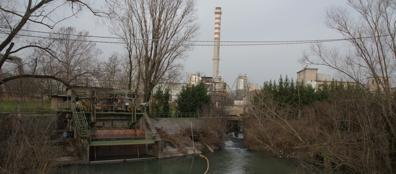 Mantova le emergenze ambientali rimangono senza il for Burgo milano