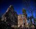 Il castello di Cuasso al Monte