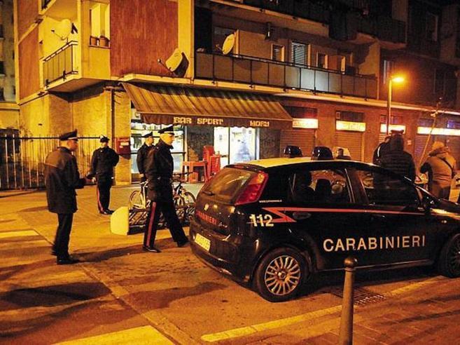Pioltello, uccisero per l'ultimo drink Caccia ai due killer in tutta Europa