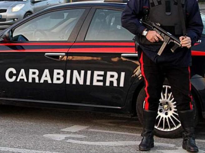 Seregno, donna di 64 anni  uccisa  dopo una lite Fermato l'ex convivente
