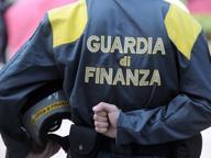Anziana milionaria in Svizzera ma a Varese riceve il sussidio