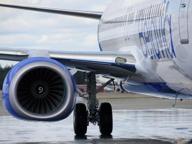 Bomba sul volo Minsk-Milano L'allarme via telefono dall'Italia Artificieri non rilevano ordigni