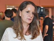 Deputata svizzera fermata mentre fa espatriare profughi minorenni