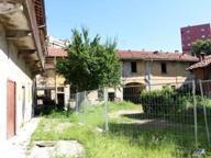 Un borgo aperto per la città: così rinasce la cascina Cotica