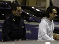 L'immobiliarista Coppola a processo con rito immediato il 17 novembre