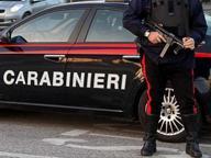 Condannato per omicidio colposo in Romania, in Italia era pastore