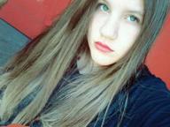 Settala, 13enne scomparsa da casa I genitori su Facebook: «Aiutateci»
