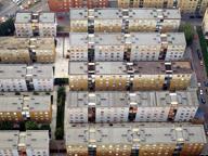 Case popolari, ecco il piano di Sala Si lavora agli appalti per 276 alloggi
