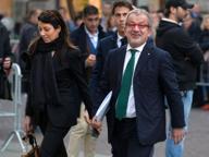 Il governo candida Milano come sede dell'Autorità europea del farmaco
