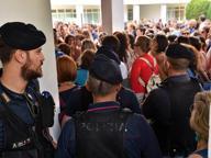 Caos scuola, la carica dei prof precari Folla e polemiche per le cattedre
