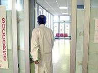Cremona, nuovo caso di meningite scatta profilassi in un centro sportivo