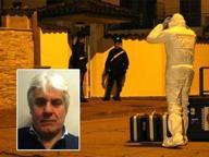 Milano, orafo uccise ladro in casa La Procura chiede l'archiviazione