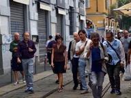 Trova casa la fiera di Sinigallia: sì al mercato di Ripa di Porta Ticinese