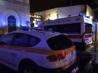 Seregno, incidente alla stazione Ragazzo muore travolto da un treno