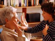 Torna la festa dei nonni: la Regione lancia il sondaggio per il migliore