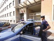 Picchia la moglie davanti ai figli perché non porta il velo: arrestato