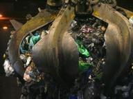 Tangenti rifiuti, sette condanne: 4 anni a Galimberti ex presidente Amsa