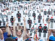 Monza, i genitori denunciano: negatal'iscrizione a scuola a nostro figlio