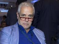 Pm: «70 milioni per malati dirottati per i sollazzi di Formigoni»