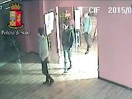 Droga e prostituzione a Chinatown Scoperta una banda, nove arresti