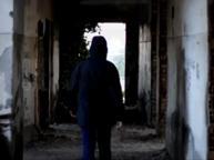 Detenuti, un film sull'ergastolo alla ricerca della speranza