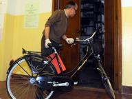 Omicidio Garlasco, condannato il maresciallo che indagò sulla bici