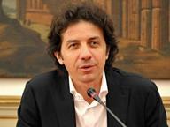 Niente seggio a Palazzo Marino per i radicali: respinto il ricorso