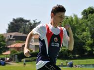 Varese, 15enne ucciso sulle strisce stava attraversando con la mamma