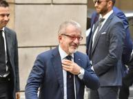 Referendum svizzero, Maroni: ora agevolazioni fiscali da Renzi