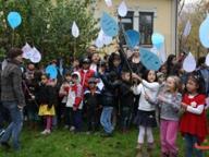 Buona scuola senza insegnanti: la denuncia dei genitori del Trotter