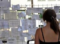 Gli universitari fuorisede senza posti letto «Mai così tante richieste»