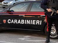 Ore 13, caccia ai ladri in tangenziale Incidenti e feriti nell'inseguimento