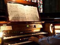 Duomo, torna il «Mese della Musica» Dalla Passione di Gesù alle arpe