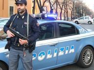 Droga, maxi operazione della polizia: 25 arresti, tra i pusher un 14enne