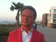Abu Dhabi, finita la fuga del nobile Serbelloni: arresto per frode al fisco