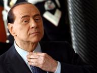 «Ruby ter», Berlusconi chiede rinvio udienza per motivi di salute