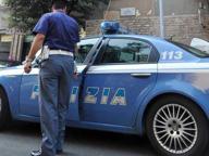 Gallarate, a 18 anni costretta con le minacce a prostituirsi: tre arresti