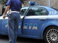Tenta di «sfrattare» con la forza la ex moglie del cugino, arrestato