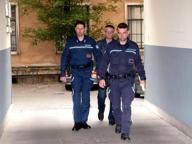 Delitto Macchi, negata la seconda richiesta di scarcerazione per Binda