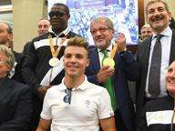 Maroni: «Olimpiadi 2028 in Lombardia? Ne ho già parlato con Malagò»