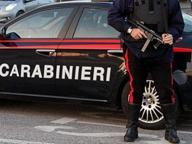 Botte e minacce al debitore per 8 mila euro: arrestato usuraio
