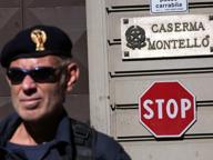 Caserma Montello, il prefetto: 300 profughi fino a dicembre 2017