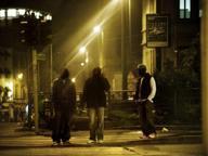Trafficanti della porta accanto Droga e insospettabili