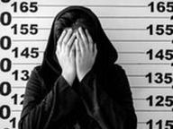 Gli scatti etici ai confini del mondo tra violenze, soprusi e malattie